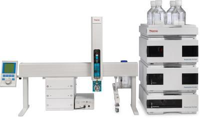 供应安捷伦1200高效液相色谱仪