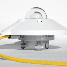 智能型短波辐射传感器