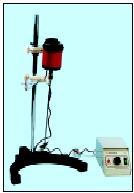 电动搅拌机