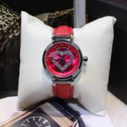 LV时尚手表图片