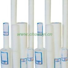 纯净水设备/全套纯净水设备/山东川一纯净水设备15653620965批发