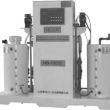 山东空气净化发生器设备/空气净化发生器/山东川一