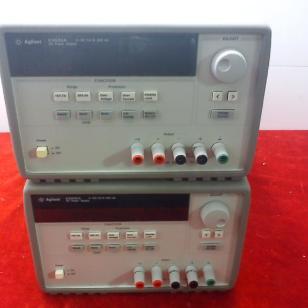 甩卖S332C/S332C天馈钱测试仪图片