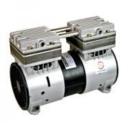 VN-180无油真空泵图片