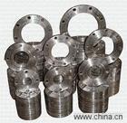 供应武汉黑色金属成分检测碳钢测试