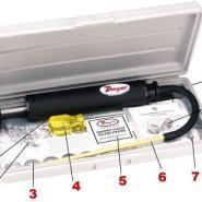 920系列烟雾测量工具图片