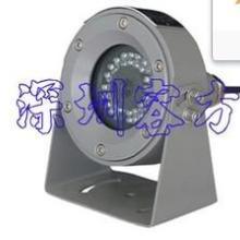供应乌鲁木齐化工专用微型红外防爆摄像机