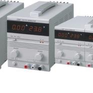 ups电源WYJ系列直流稳压电源图片