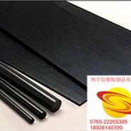 广东黑色ABS棒30mm直径米黄色ABS图片