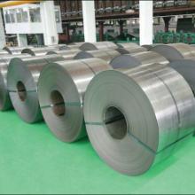 供应不锈钢水塔料|不锈钢卷带|规格齐全