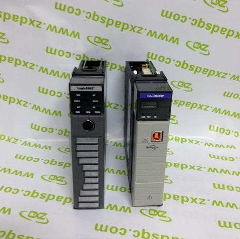 1756-L55M23   1756-L55M23 cpu图片