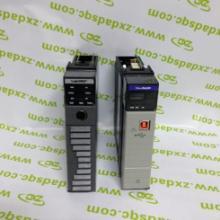 1756-L55M23   1756-L55M23 cpu
