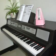 出售电钢琴 电子琴 萨克斯 小号等西洋乐器