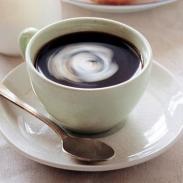 咖啡进口海运贸易清关代理图片