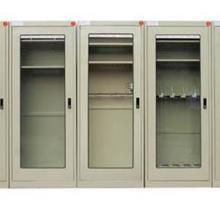 供应临汾安全工具柜产品保证,电力安全部门推荐产品