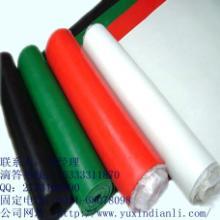供应哈密绝缘胶垫质量好,价格便宜,3-12MM绝缘橡胶板图片