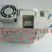 LTO5图片