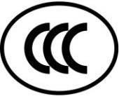 CCC认证/CCC认证费用/平板电脑CCC认证/深圳CCC认证机构