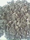 东南亚国家果壳炭进口报关图片