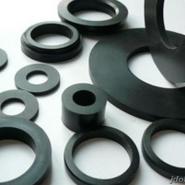 橡胶密封圈-平垫圈图片