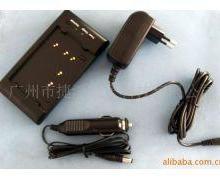 新疆科力达电池充电器  联系电话13999993579