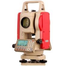 科力达KTS-472RLC红外激光全站仪