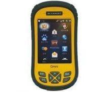 中海达Qstar8高精度移动GIS产品
