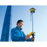 中海达F61新疆经纬大地仪器有限公司