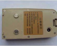科力达KB-10A镍氢电池