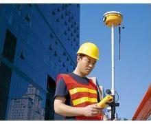 新疆经纬大地专业为您提供RTK产品销售服务