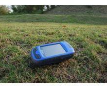 中海达Qcool i3智能手持GPS