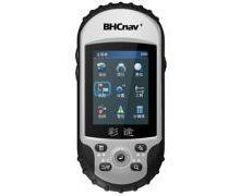 新疆经纬大地专业为您提供GPS产品销售服务