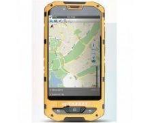 新疆GPS定位(测亩仪)  联系方式13999993579