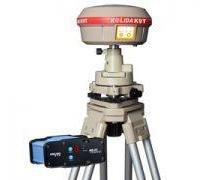 中海达V30 GNSS RTK系统