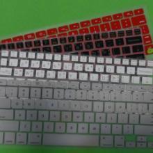 硅胶键盘保护膜硅胶键盘硅胶按键生产厂家