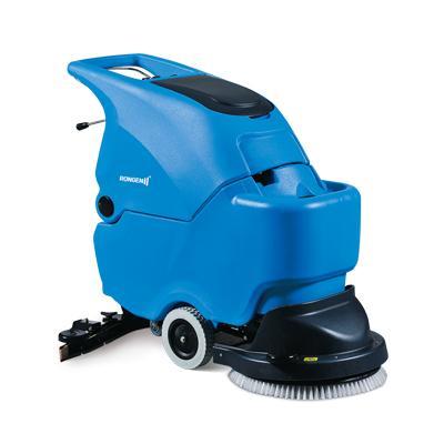 西宁洗地机