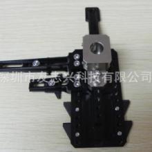 供应AB520夹具ASM焊线机夹板夹具
