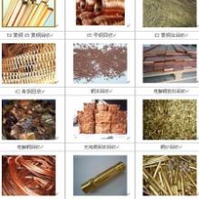废铜/水口废铜回收公司废铜废料收购废旧铜材回收废铜