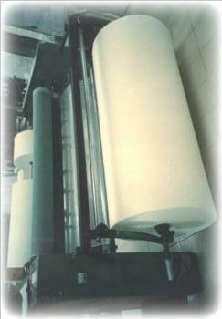 供应电子材料纸张