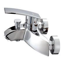 供应全铜浴缸龙头/淋浴浴缸花洒套装水龙头/淋浴龙头混水阀龙头