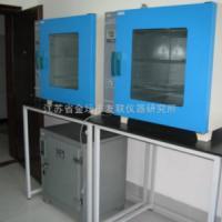 供应101/DHG数显恒温电热鼓风干燥箱