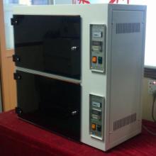 供应UV紫外光加速老化试验机,UV老化箱,耐黄测试机批发