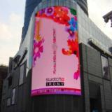供应湖北车站LED/车站大屏幕