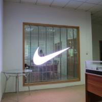 供应广州玻璃屏/玻璃屏参数