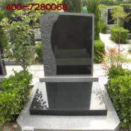 请问河南的墓地价格及墓碑样式图片