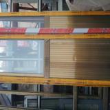 供应石家庄铝合金推拉窗厂家,石家庄铝合金推拉窗专业生产