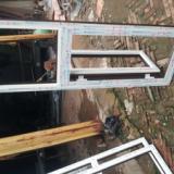 供应断桥门窗生产厂家,断桥门窗安装,断桥门窗装修
