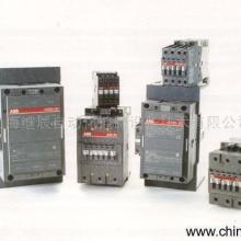 供应ACH-CP-B电气传动系统