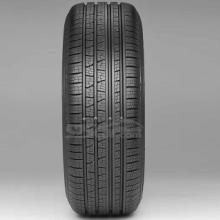 供应轮胎/高性能轮胎/卡车轮胎