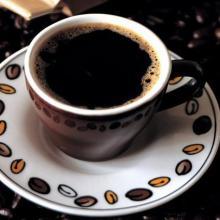 供应怎样从马来西亚进口白咖啡
